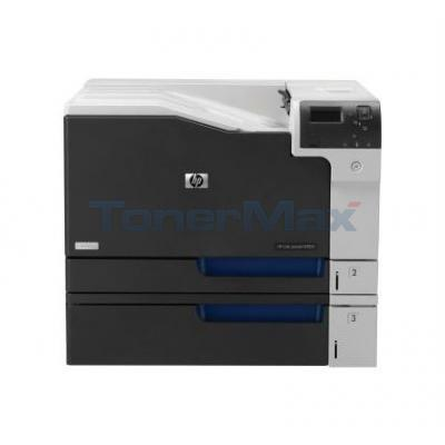 HP Color LaserJet Enterprise CP5520dn